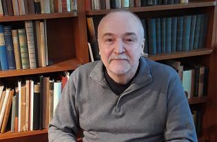 Dr. Jens Ebert