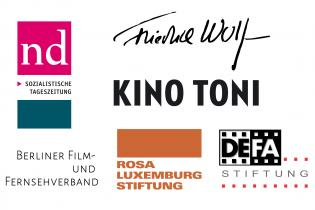 Logos nd-Filmclub
