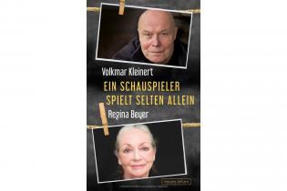 Buchcover: Beyer-Kleinert